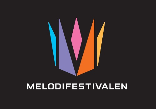 melodifestivalen1