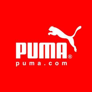 puma logo2
