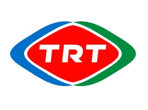 trt-logo