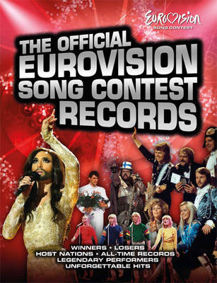 Eurovision-Book-Records