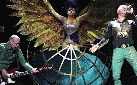 462--yuksek-sadakat-eurovision