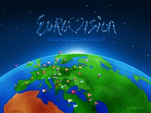 eurovision_wallpaper1_1600x1200