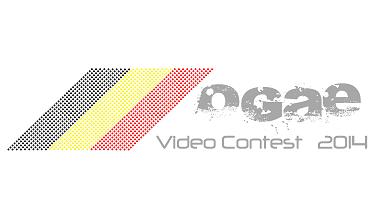 Logo-OGAE-Video-Contest-2014-8-copy-1-20