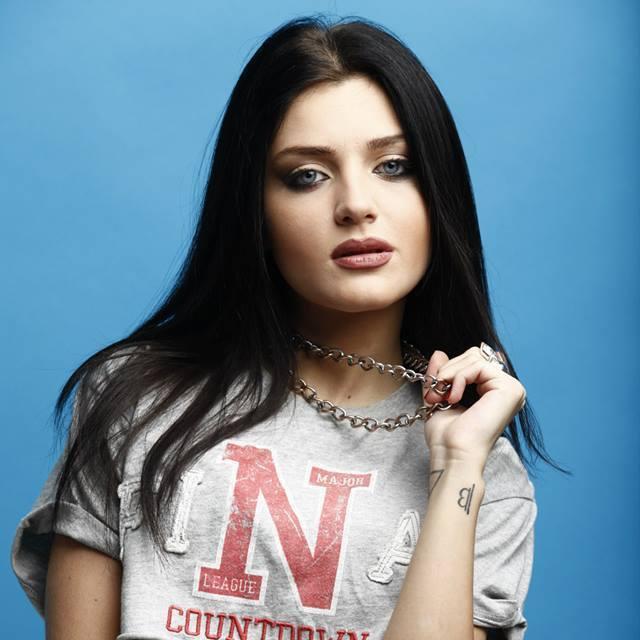 Nina_2
