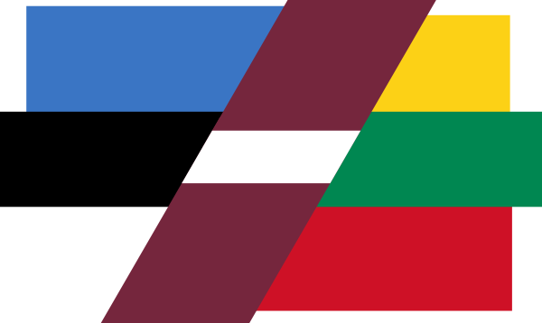 12427995261335314775Patchwork_flag_of_baltic_countries.svg.hi