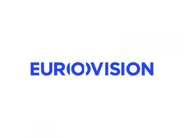 EUROVISION_logo