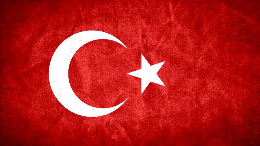 turkey_flag_grunge_hd_2_0_by_syndikata_np-d5che5q