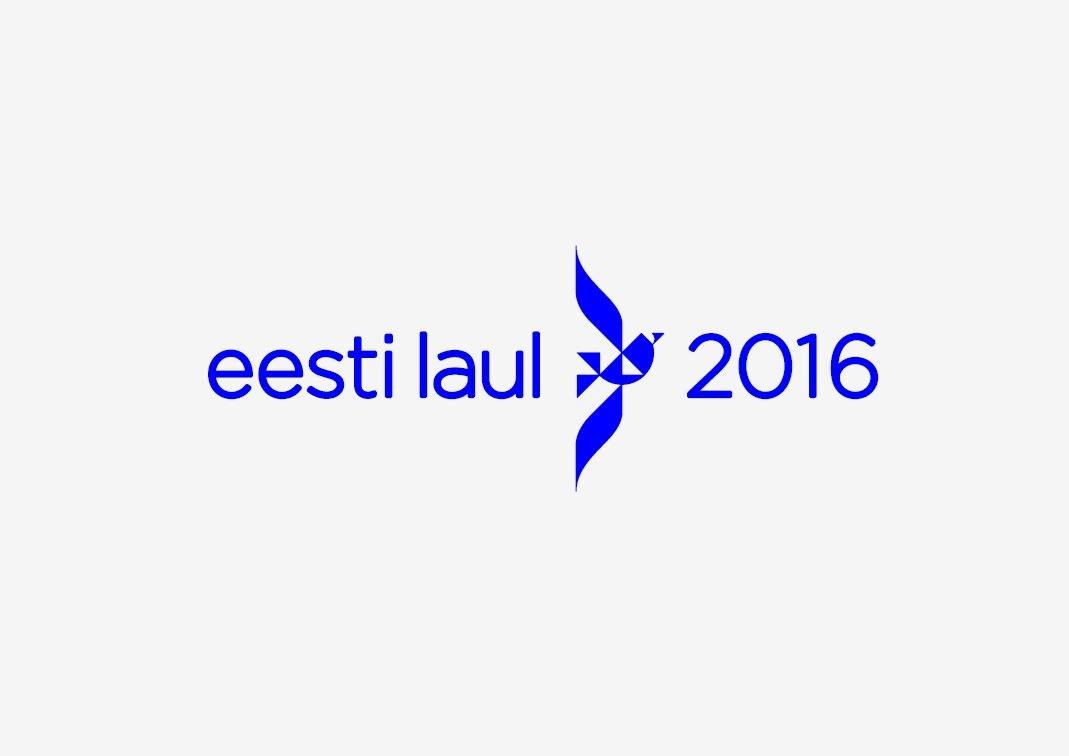 eesti_laul_2016