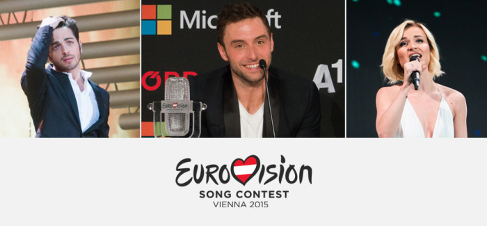 grand-final-eurovision-2015-split-jury-televote-result-700x325