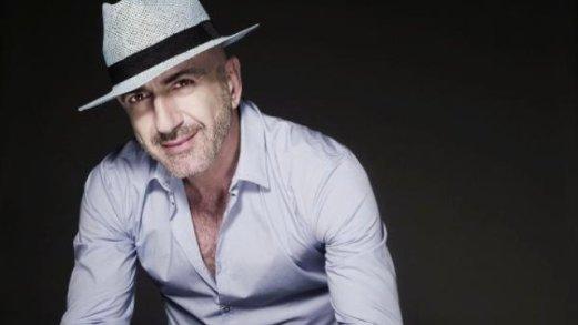 eurovision-da-san-marino-icin-yarisacak-olan-8231512_x_o