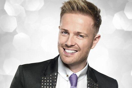 Nicky-Byrne-Eurovision-2016-Ireland
