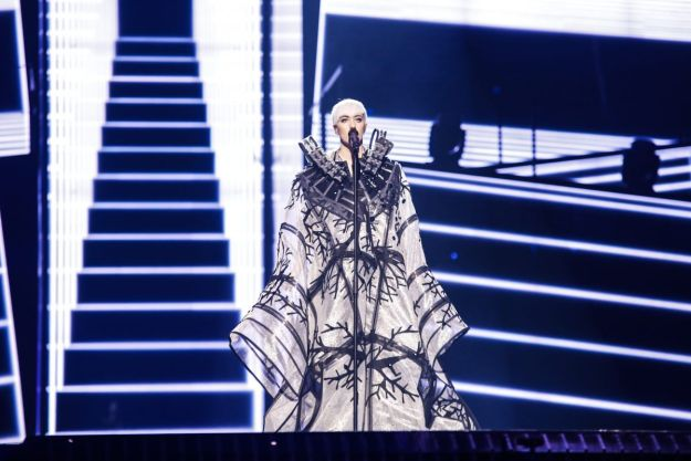 ninakraljic_eurovisiontv_02052016
