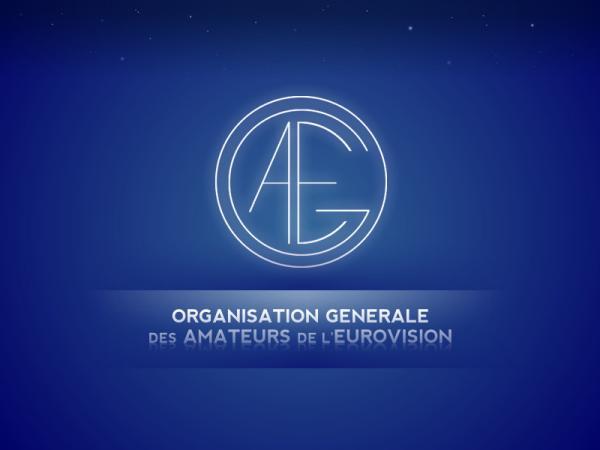 OGAE-logo