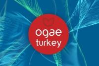 OGAE Türkiye 2020 Oyları